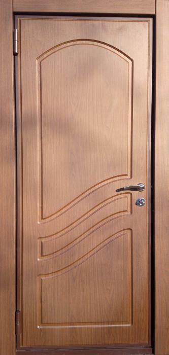 купить мдф для металлической двери в гор щёлково