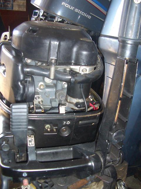 лодочные моторы зип стар в хабаровске