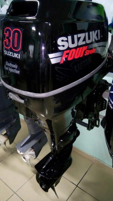 suzuki или yamaha лодочные моторы