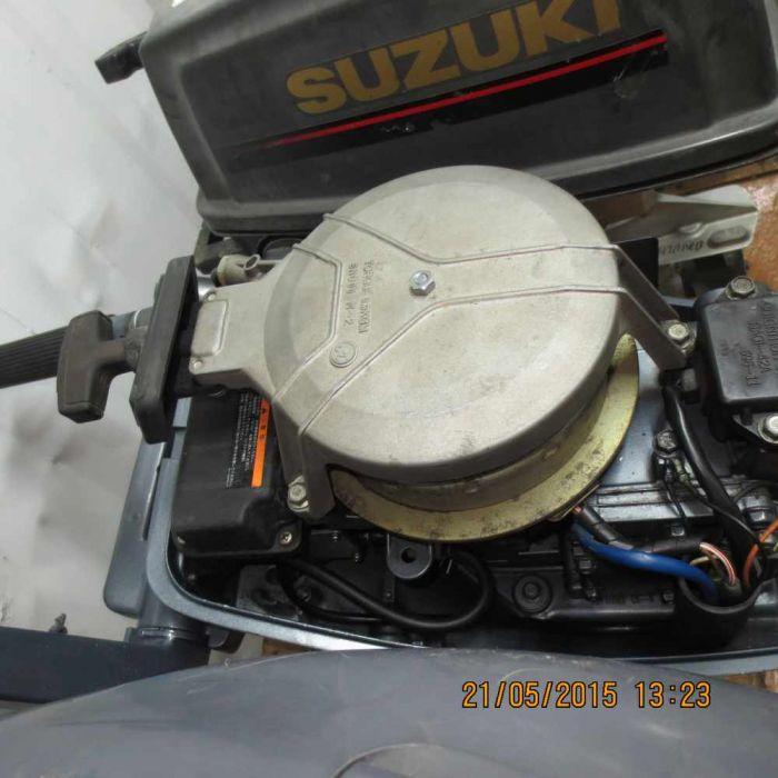 приставки к лодочным моторам