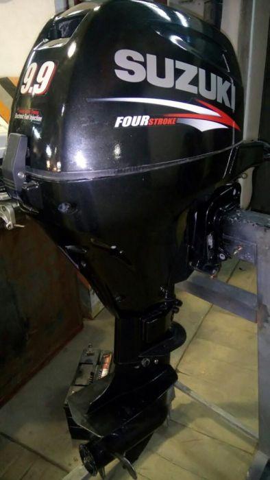 лодочный мотор honda 50 кубов