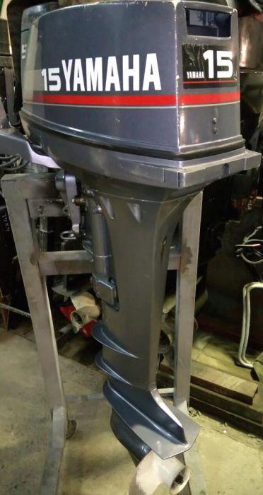лодочные моторы бу из японии купить владивосток водомет