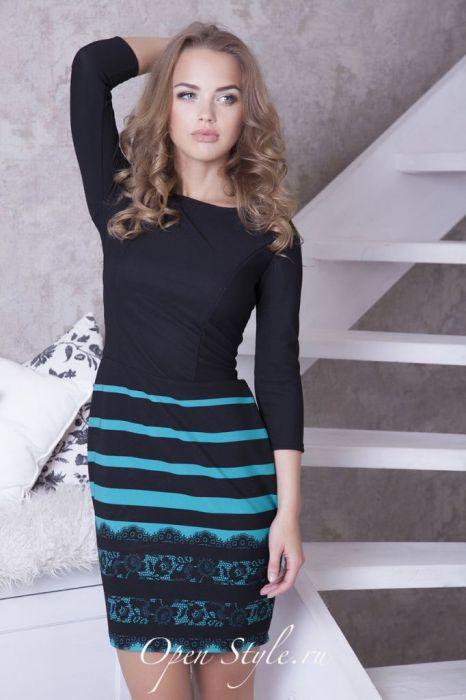 7569a01101c1 Стильная недорогая женская одежда. Опт купить, цена  290.00 руб ...